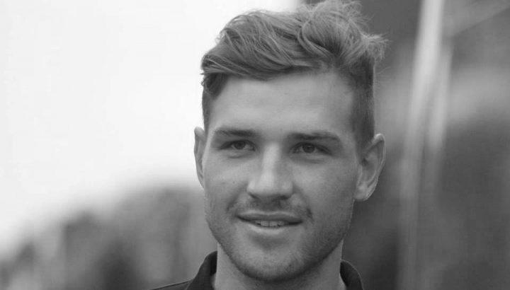 Der Weg in den Spitzensport – Matthias Brändle 01