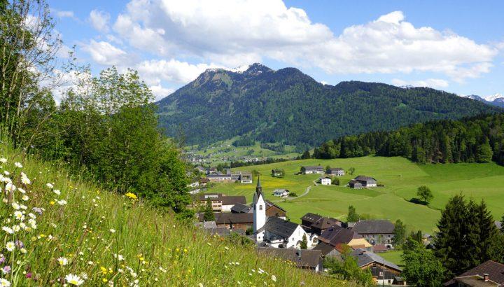Location & Unterkünfte 01