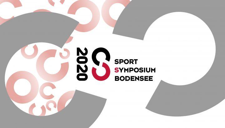 Sportsymposium Bodensee 01